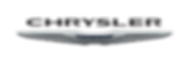 logo-Chrysler.png