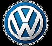 logo-volks.png