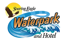 SE_WaterPark_WhiteGlow-2018-Logo.png