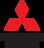 logo-mits.png