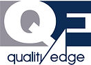 Quality-Edge-logo.jpg