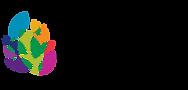 CADL_2018_logo.png