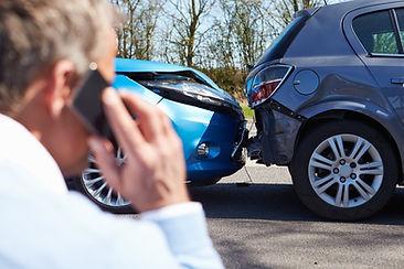 attorney gardiner injury cases