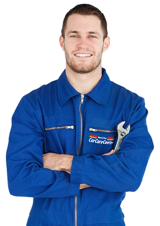 Certified Technician in West River, MI