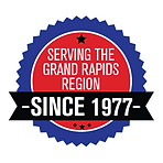 Grand Rapid Services