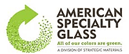 American Specialty Glass.png