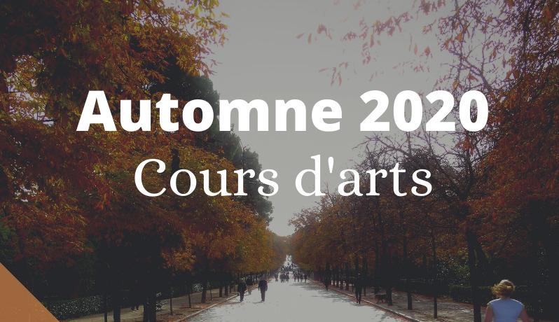 automne%202020-infolettre_edited.jpg