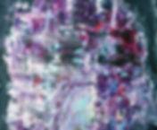 Acrylique1.jpg