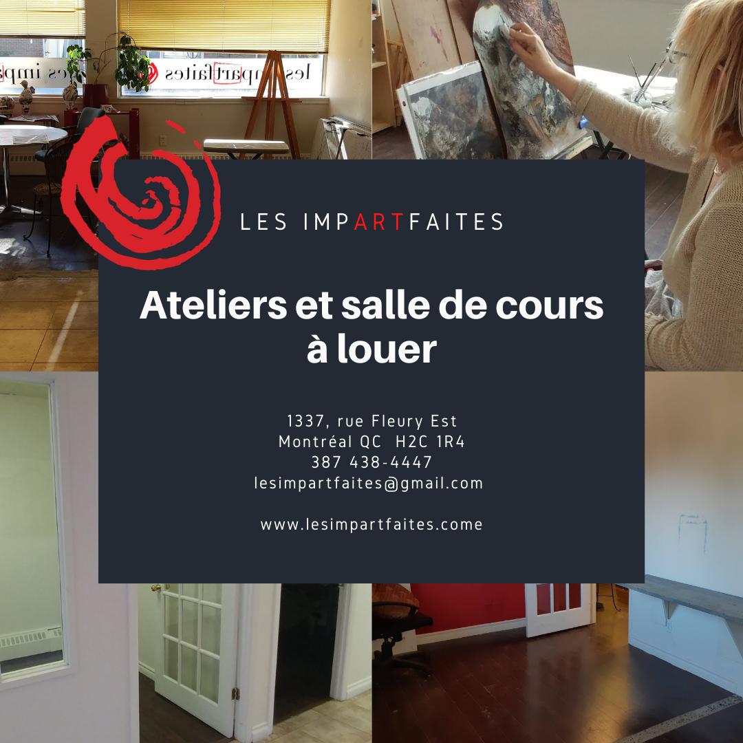 Ateliers_et_salle_de_cours_à_louer