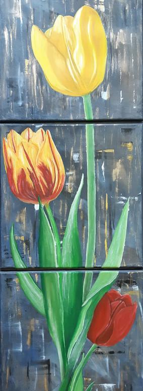 Les 3 tulipes.jpg