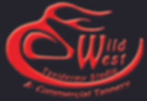 WWTSCT+Logo+red+black.jpg