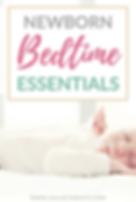 Newborn Bedtime Essentials (2).png