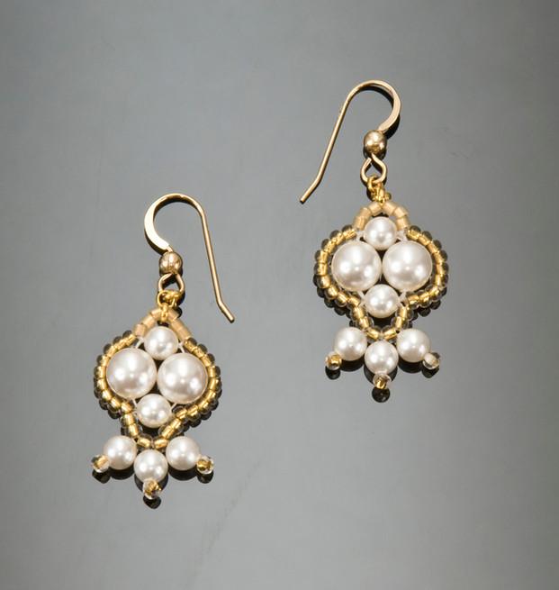 texas earrings.jpg