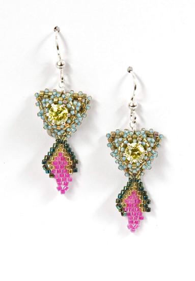 Flame_Chartreuse_Earrings.jpg