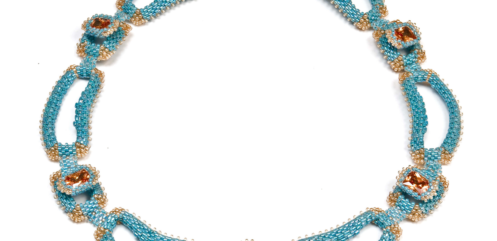 Monteleone in Turquoise