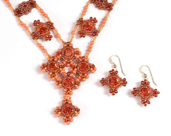 Byzantine Coral 01.jpg