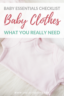 Baby Clothes Essentials.png