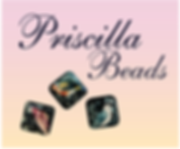 Priscilla Beads.png