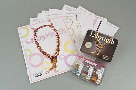 Labyrinth Kit.jpg