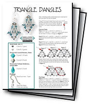 Triangle-Dangles-Thumbnail.jpg