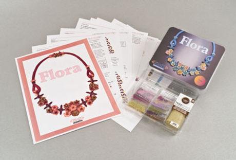 Flora-Box-Shot.jpg