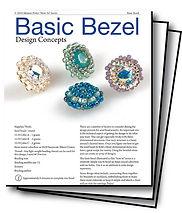 Basic-Bezel-Thumbnail.jpg