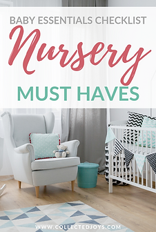 Nursery must haves for baby registry.png