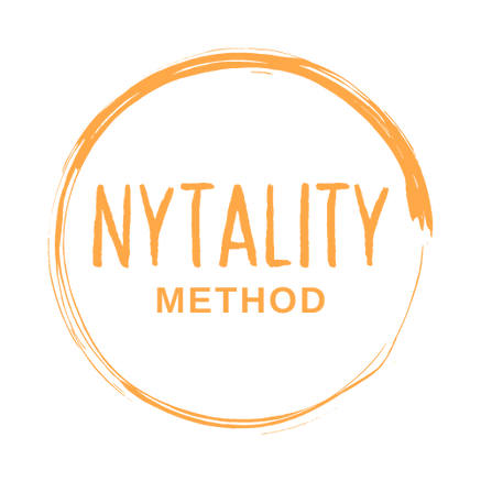 Nytality Method Logo.png