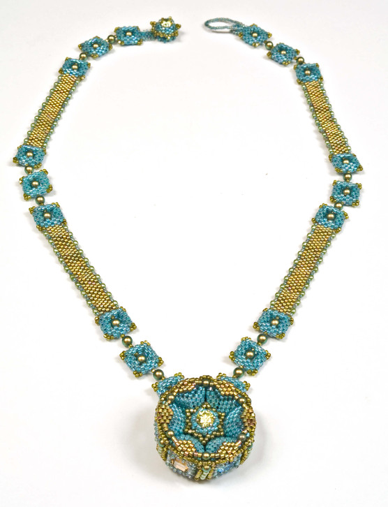 Imperial Turquoise.jpg