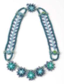 Laurelia Blue Pearls.jpg