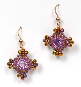Byzantine Earrings.jpg
