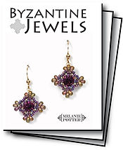 Byzantine-Earrings-Thumbnail.jpg