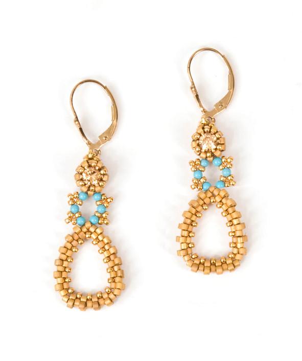 Dew Drop Earrings.jpg