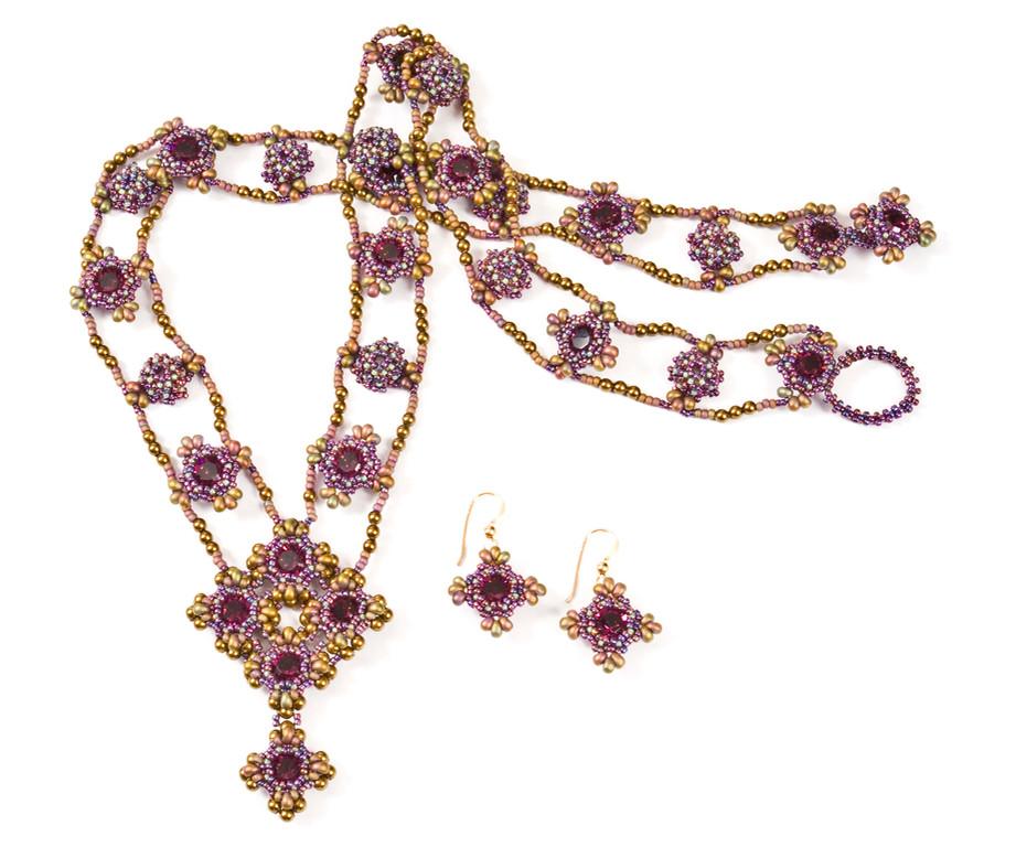 Byzantine Jewels Amy.jpg