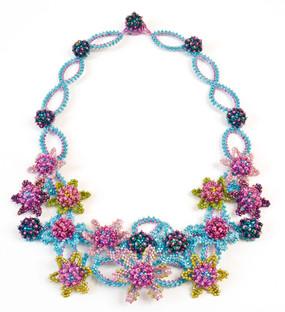 Springtime Necklace  02.jpg