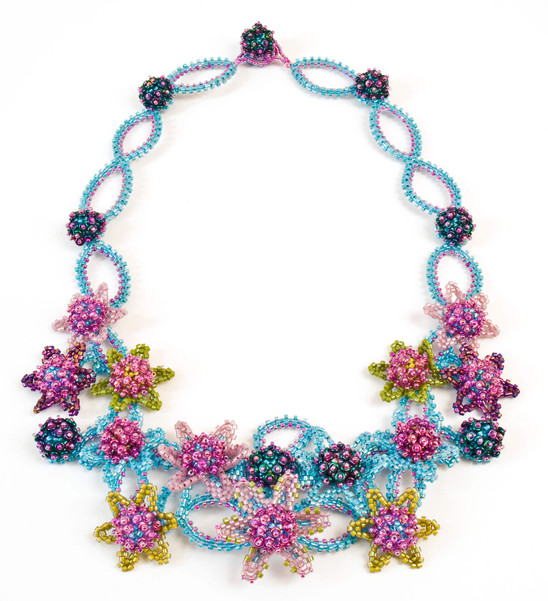 Springtime Necklace  02.jpg