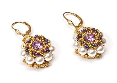 THE_DUCHESS_EARRINGS_2.jpg