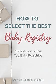Best Baby Registry.png