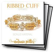 Ribbed-Cuff-Thumbnail.jpg