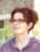 Laura McCabe - Beads on the Vine Teacher