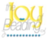 Joy of Beading