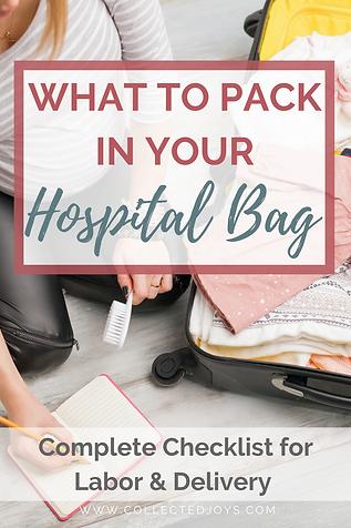 Hospital Bag checklist.png