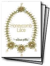 Honeycomb-Thumbnail.jpg