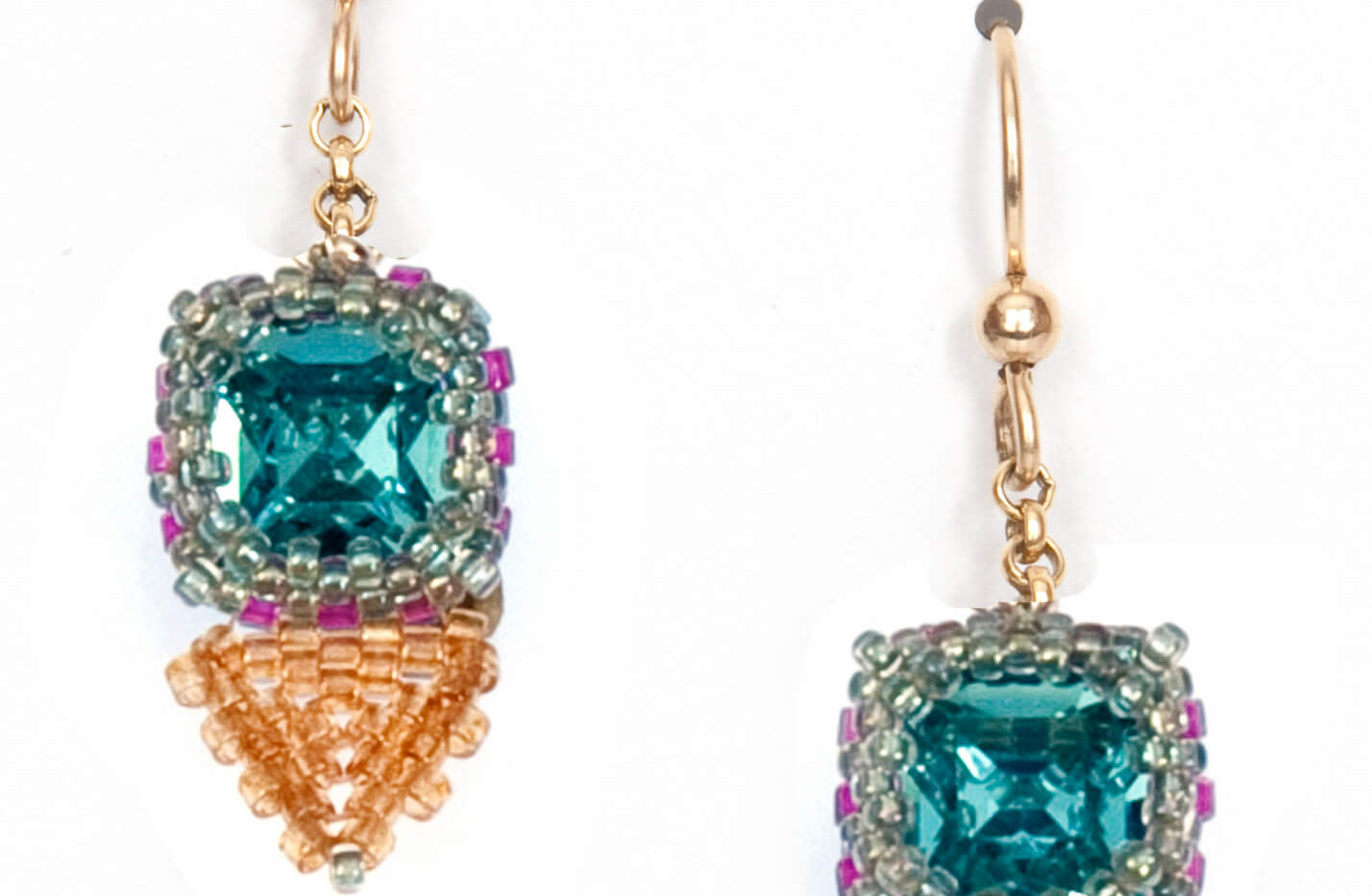 earrings 7 color.jpg
