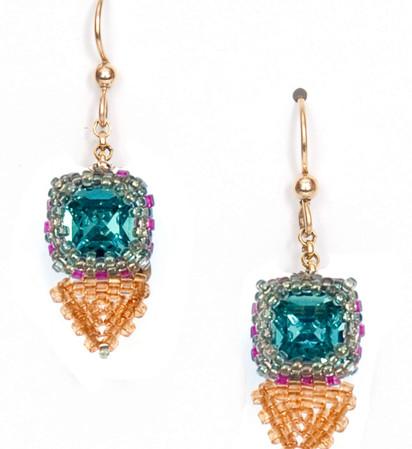 earrings 7 color.jpg