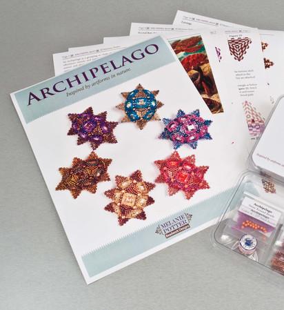 archipelago_package.jpg
