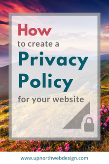 Privacy Policy Overview