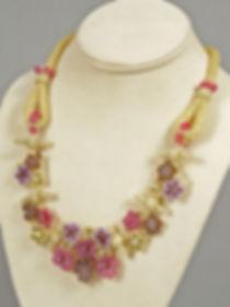 Flora-gold-neck.jpg