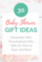30 Baby Shower Gift Ideas.png