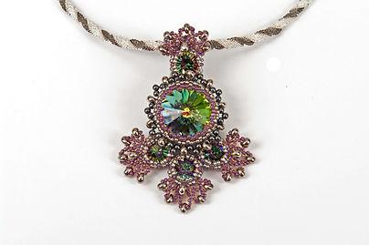 GFB Amethyst Hematite Necklace.jpg
